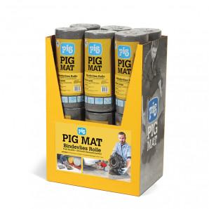 PIG® Universal Bindevlies Rolle - Light Weight