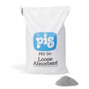 PIG® DRI Streumittel