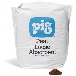 PIG® Torfbasiertes Streumittel