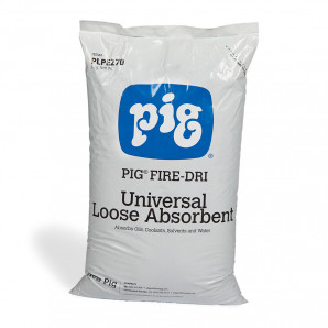 PIG® FIRE-DRI Streumittel