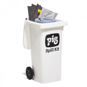 PIG® Universal Fahrbares Notfall-Kit