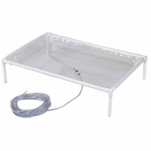 PIG® Leckagen-Umleiter für abgehängte Decken
