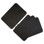 PIG® Hygiene Matten mit Haftrückseite