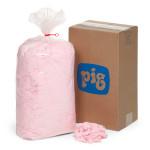 PIG® HazMat Streumittel für Chemikalien