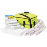 PIG® ADR-Notfall-Taschen