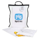 PIG® Oil-Only ADR Notfalltasche Kompakt