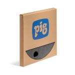 PIG® Universal 210 L Fassdeckelmatte - Light Weight