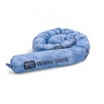 PIG® Saugstrumpf für Überschwemmungen