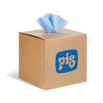 PIG® All-Purpose Wischtücher